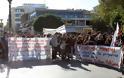 ΗΡΑΚΛΕΙΟ: Στους… δρόμους οι φοιτητές – Μεγάλη η συμμετοχή [photos] - Φωτογραφία 7