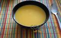 Η συνταγή της Ημέρας: Ψαρόσουπα με μυλοκόπι και μπακαλιάρο