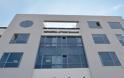 Τρία νέα έργα Κοινωνικής Πρόνοιας ύψους πάνω από 5 εκατ. ευρώ στο Περιφερειακό Επιχειρησιακό Πρόγραμμα «Δυτική Ελλάδα 2014-2020»