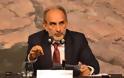 Σχέδιο παρεμβάσεων για την ενίσχυση της οδικής ασφάλειας στους δρόμους της Περιφέρειας Δυτικής Ελλάδας – Επιστολή Κατσιφάρα στον Αντιπρόεδρο της Κυβέρνησης