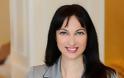 Συμμετοχή υπ. Τουρισμού Ελ. Κουντουρά σε επενδυτικό Φόρουμ στη Ν. Υόρκη