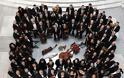 Ανακοινώθηκε το πρόγραμμα της Κρατικής Ορχήστρας Θεσσαλονίκης