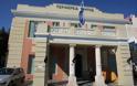 Διανομή τροφίμων από Δ/νση Κοινωνικής Μέριμνας Περιφέρειας Κρήτης στο πλαίσιο του Επιχειρησιακού Προγράμματος Επισιτιστικής Βοήθειας και Βασικής Υλικής Συνδρομής (ΤΕΒΑ)