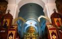 9453 - Στην Ιερά Σκήτη του Αγίου Ανδρέα, με τον φακό του Орлов Владимир - Φωτογραφία 13