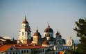 9453 - Στην Ιερά Σκήτη του Αγίου Ανδρέα, με τον φακό του Орлов Владимир - Φωτογραφία 14