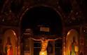 9453 - Στην Ιερά Σκήτη του Αγίου Ανδρέα, με τον φακό του Орлов Владимир - Φωτογραφία 15