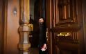9453 - Στην Ιερά Σκήτη του Αγίου Ανδρέα, με τον φακό του Орлов Владимир - Φωτογραφία 17