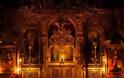 9453 - Στην Ιερά Σκήτη του Αγίου Ανδρέα, με τον φακό του Орлов Владимир - Φωτογραφία 20