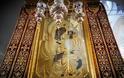 9453 - Στην Ιερά Σκήτη του Αγίου Ανδρέα, με τον φακό του Орлов Владимир - Φωτογραφία 21