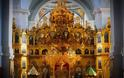 9453 - Στην Ιερά Σκήτη του Αγίου Ανδρέα, με τον φακό του Орлов Владимир - Φωτογραφία 23