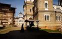 9453 - Στην Ιερά Σκήτη του Αγίου Ανδρέα, με τον φακό του Орлов Владимир - Φωτογραφία 25