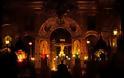 9453 - Στην Ιερά Σκήτη του Αγίου Ανδρέα, με τον φακό του Орлов Владимир - Φωτογραφία 26