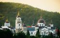 9453 - Στην Ιερά Σκήτη του Αγίου Ανδρέα, με τον φακό του Орлов Владимир - Φωτογραφία 31