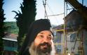 9453 - Στην Ιερά Σκήτη του Αγίου Ανδρέα, με τον φακό του Орлов Владимир - Φωτογραφία 4