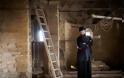 9453 - Στην Ιερά Σκήτη του Αγίου Ανδρέα, με τον φακό του Орлов Владимир - Φωτογραφία 6