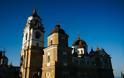 9453 - Στην Ιερά Σκήτη του Αγίου Ανδρέα, με τον φακό του Орлов Владимир - Φωτογραφία 7