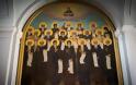 9453 - Στην Ιερά Σκήτη του Αγίου Ανδρέα, με τον φακό του Орлов Владимир - Φωτογραφία 8