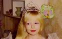 Το όνειρο της ήταν να γίνει μια ζωντανή Barbie… και τα κατάφερε