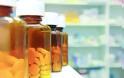 Εξώδικο ΠΦΣ για τις ελλείψεις στα φάρμακα