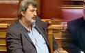 """""""Ευαγγελισμός"""": Στο επίκεντρο ερώτησης του ΚΚΕ στη Βουλή. Τι είπαν Πολάκης – Λαμπρούλης"""