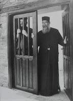 9483 - Κύριε, ελέησον (†Μωυσής μοναχός Αγιορείτης) - Φωτογραφία 1