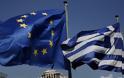 FT: Γιατί δεν πέφτει «αυλαία» στο δράμα του ελληνικού χρέους