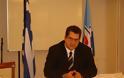 Κόκκινος για τον ΦΠΑ: Ο κ. Τσίπρας είναι «πρωταθλητής» της πολιτικής κυβίστησης