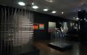 «Γιώργος Ζογγολόπουλος και σύγχρονοι καλλιτέχνες: Φόρμες και αφορμές»