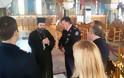 Προσφορά αγάπης από την Αστυνομική Διεύθυνση Ροδόπης στην Ι.Μ. Μαρωνείας - Φωτογραφία 2