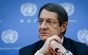 ΠτΔ: Για πρώτη φορά ο Τούρκος Πρόεδρος θα είναι υποχρεωμένος να ανοίξει τα χαρτιά του