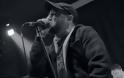 Θρήνος στο Βόλο: «Έφυγε» ο 35χρονος Δημήτρης Στρέγγλιας, η φωνή των Lizardia
