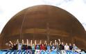 Πρόγραμμα πρακτικής άσκησης 2017 στο CERN