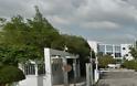 Χοντραίνει η υπόθεση με τη Novartis Hellas – Έλεγχο για φοροδιαφυγή ζητεί ο οικονομικός εισαγγελέας