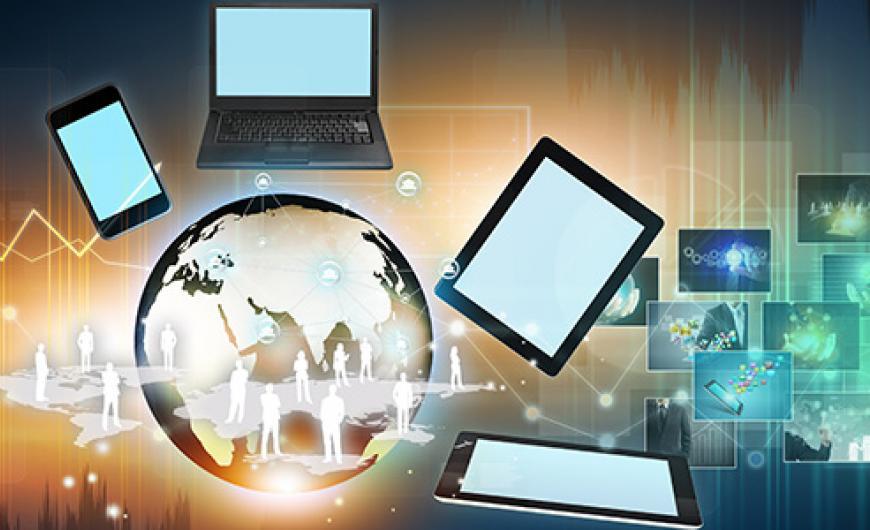 Επιδεινώθηκε οριακά το επιχειρηματικό κλίμα στην Πληροφορική το Δεκέμβριο - Φωτογραφία 1