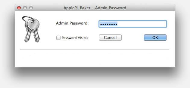 Γιατί το Apple ID σας πρέπει να είναι ενεργό για το jailbreak στην συσκευή σας - Φωτογραφία 1