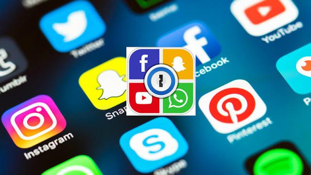 Applock : Πως θα κρύψετε τις εφαρμογές σας από άλλους χωρίς να χρειάζεται jailbreak - Φωτογραφία 1