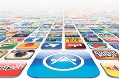 Η Apple αύξησε τις τιμές της στο AppStore της Μεγάλης Βρετανίας λόγο Brexit