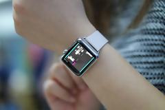 Το παιχνίδι του Bill Gates τώρα είναι διαθέσιμο για το Apple Watch και το iphone
