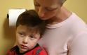 5 συμπτώματα στην υγεία του παιδιού που θα πρέπει να σας ανησυχήσουν