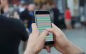 Πως θα ελέγξετε την οθόνη του iPhone για νεκρά Pixel