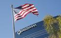 Η Apple στέλνει στο δικαστήριο την Qualcomm ζητώντας 1 δισ. δολάρια