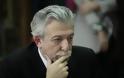 Τα «κόκκινα δάνεια» στο επίκεντρο της συνάντησης Κοντονή με το προεδρείο της Ελληνικής Ενωσης Τραπεζών