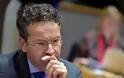 La Repubblica: Περιορίζονται οι ελπίδες για συμφωνία στις 20 Φεβρουαρίου