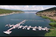 «Zoran do you know Prespes?»: Το βίντεο του Τσίπρα για τη συμφωνία στο Σκοπιανό [video]