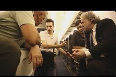 Αποκαλυπτικό βίντεο - Ο Μητρετώδης περιγράφει πώς έγινε η σύλληψη