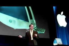 20 χρόνια από το λανσάρισμα του iMac