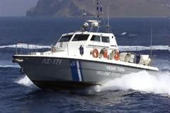 Νέο επεισόδιο στο Αιγαίο –Τούρκος ψαράς πυροβόλησε Έλληνα ανοιχτά της Σαμοθράκης