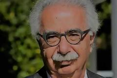 Κώστας Γαβρόγλου, Η ΠΕΘ καλεί σε απείθεια μέσα από μια καρικατούρα ερμηνείας των αποφάσεων του ΣτΕ