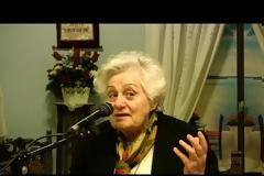 Ο Άγιος Πορφύριος και η οικογένεια | Ομιλεί η κυρία Αθηνά Σιδέρη
