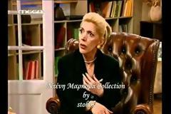 Ατάκες από ελληνικές σειρές που μας έχουν μείνει αξέχαστες! [video]